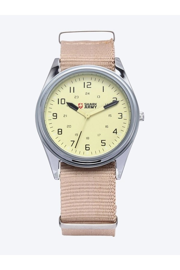 Мъжки часовник Shark 004 Каталожен № MAXX3301