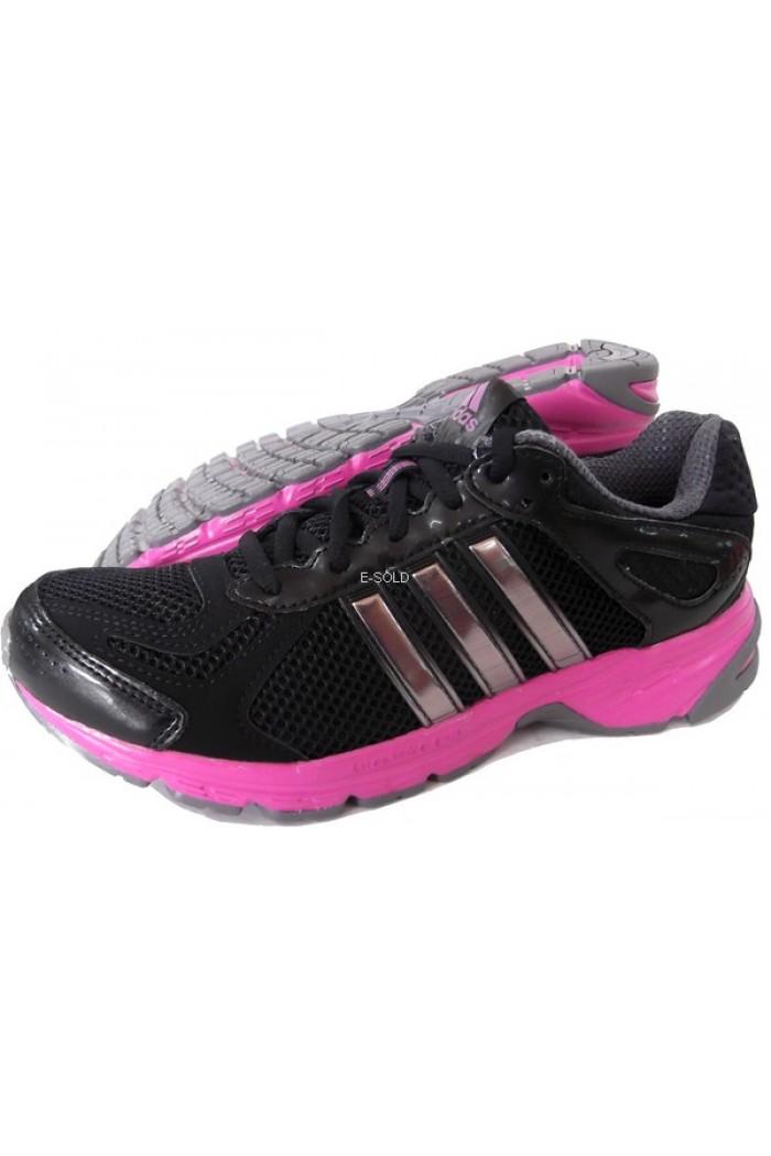 Adidas Duramo - Адидас Дурамо маратонки