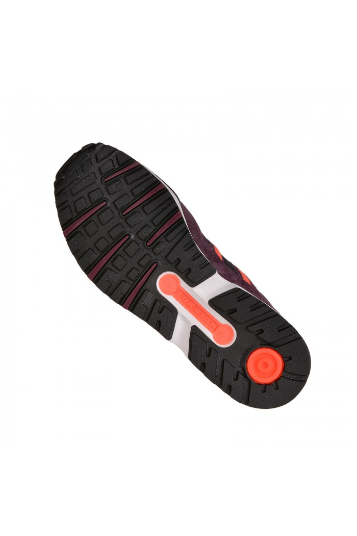 Adidas Torsion  - маратонки