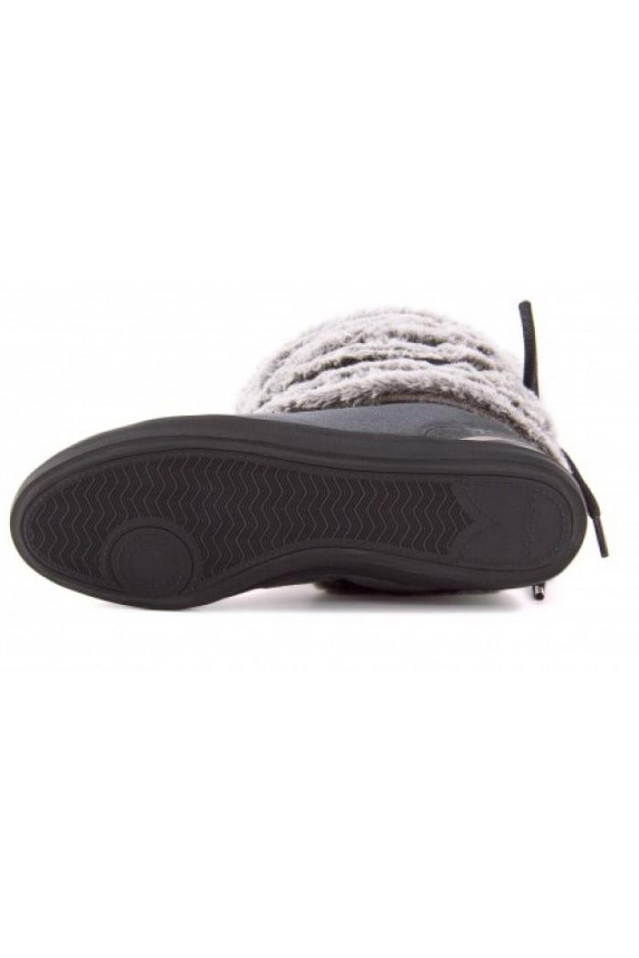 Дамски зимни обувки Adidas Neo Winter Boot SG