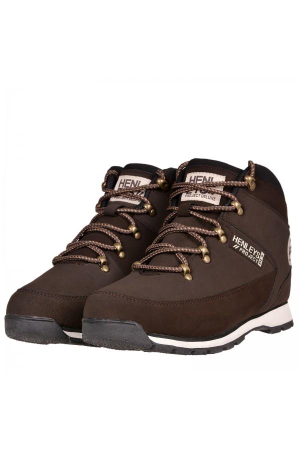 Зимни обувки - Henleys