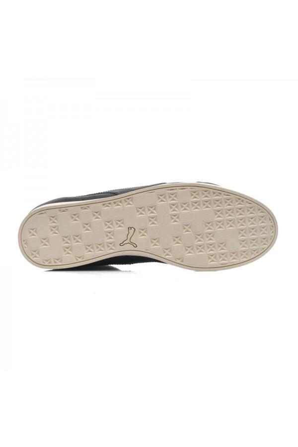 Мъжки спортни обувки Puma Catskil Mid Leather