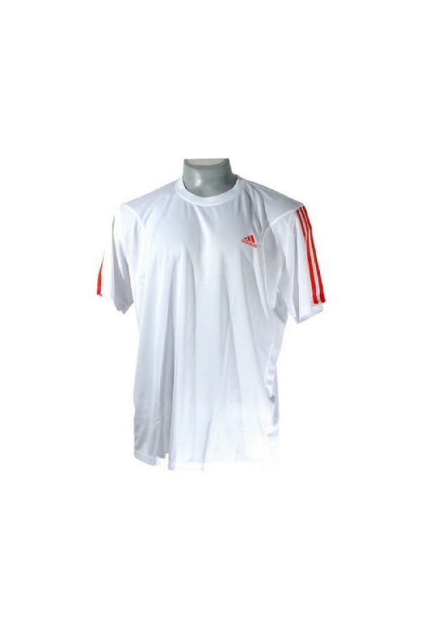 Адидас мъжка тениска