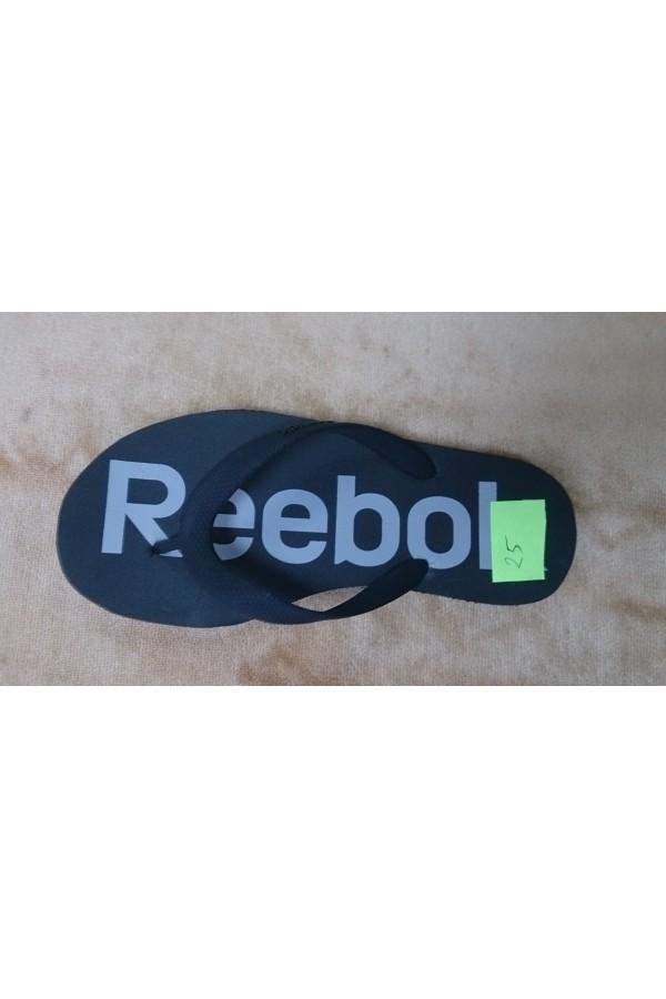 Reebok - Джапанки