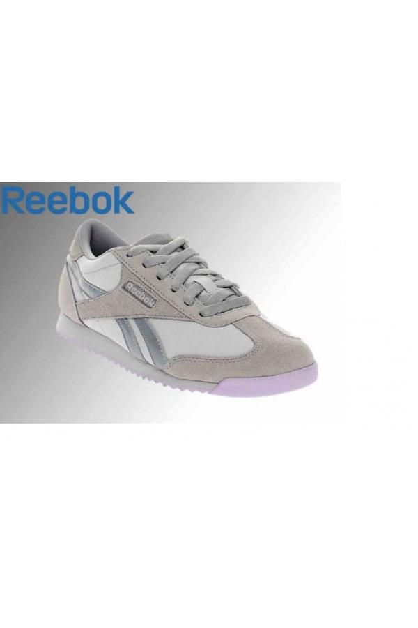 Reebok Roylal Flag  -  дамски маратонки Рийбок