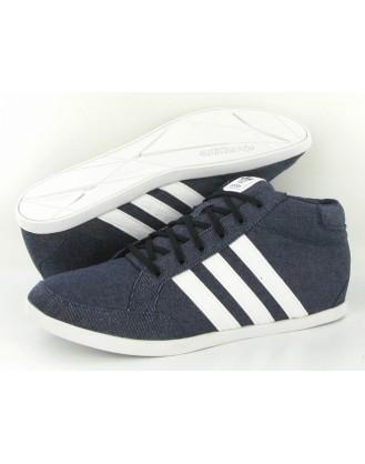 Adidas Adi Up Mid 5.8 - Адидас кецове