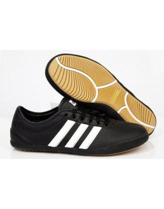 Adidas Modern Court Vulc - Мъжки маратонки Адидас.