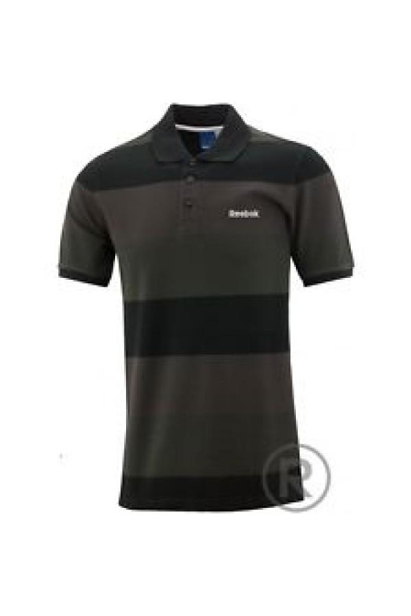 Reebok - мъжка тениска