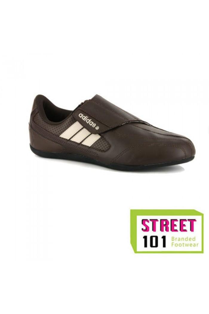 Adidas 'Neo  - обувки Adidas