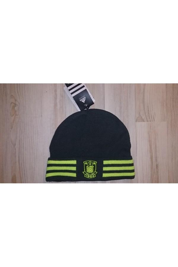 Адидас - Адидас - Зимна шапка