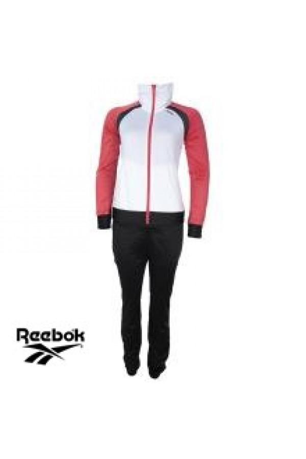 Дамски анцуг Reebok Track Suit