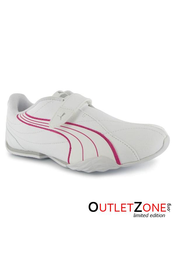 Puma Tergament - дамски спортни обувки